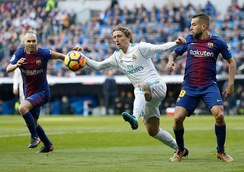 Прямые трансляции чемпионат испании футбола онлайн