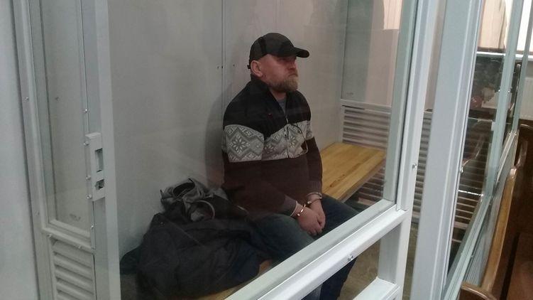 Юрий Карин об инциденте с Рубаном и планах Кремля на ближайшие годы