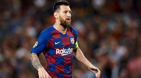 Барселона футбольный клуб смотреть онлайн