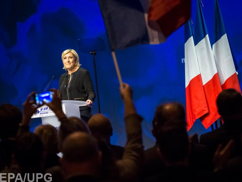 В Европе нет стратегии, как бороться с хакерскими атаками и российской пропагандой