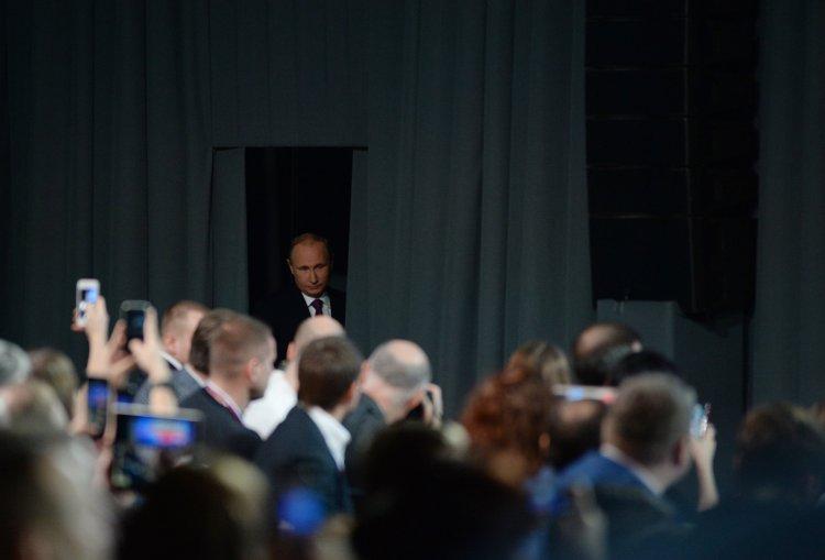 Слава Рабинович о новом заявлении Минобороны РФ с обвинениями в адрес Украины