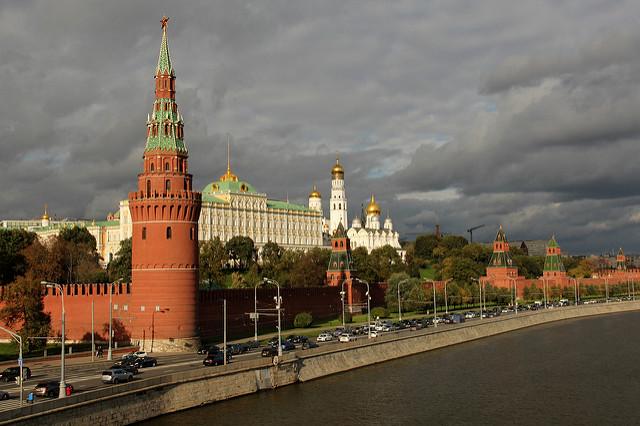 Москва вряд ли может сейчас решиться на наступление на Украину