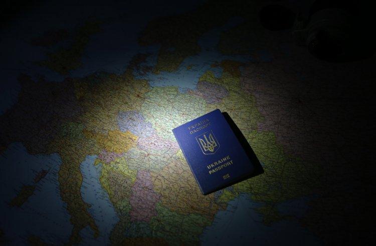 Виктор Чумак о том, чем Запад ответит украинской власти на невыполнение обязательств