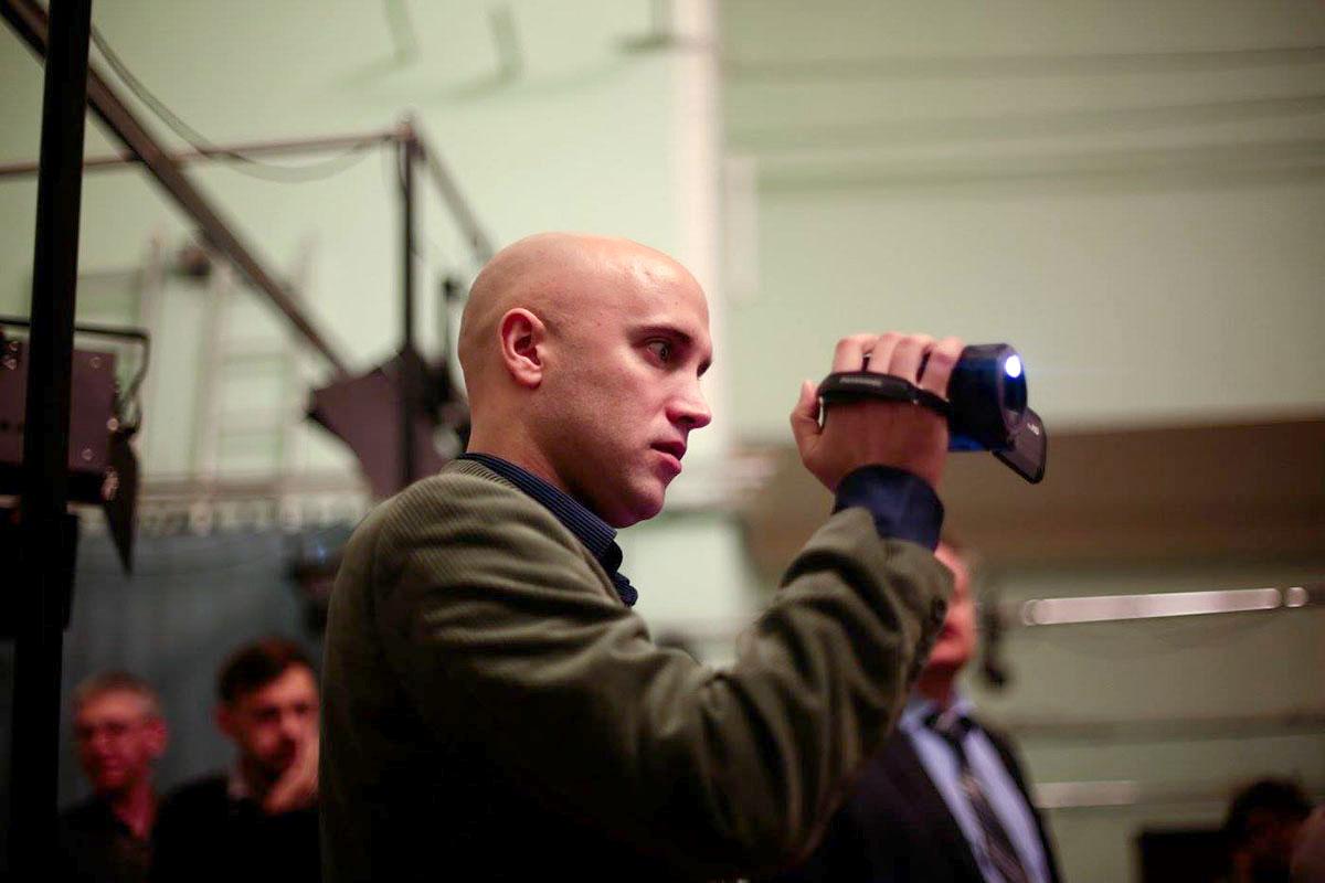 Какие меры принимают украинские власти против одиозного пропутинского провокатора