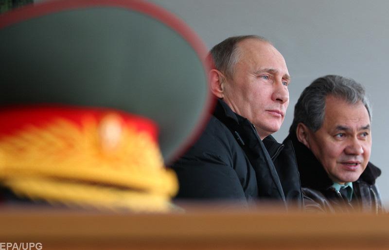 Публицист о соглашении по Каспийскому морю