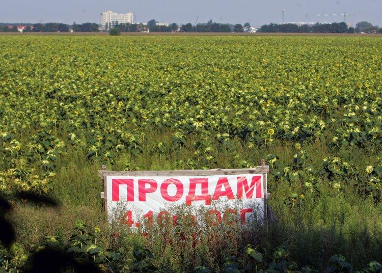 Картинки по запросу фото Земельная реформа на Украине