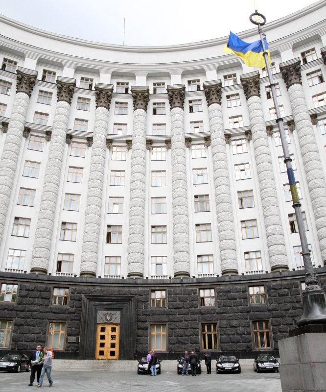 Минэкономразвития выставило на общественное обсуждение законопроект, возвращающий в госзакупки понятие «электронного аукциона»