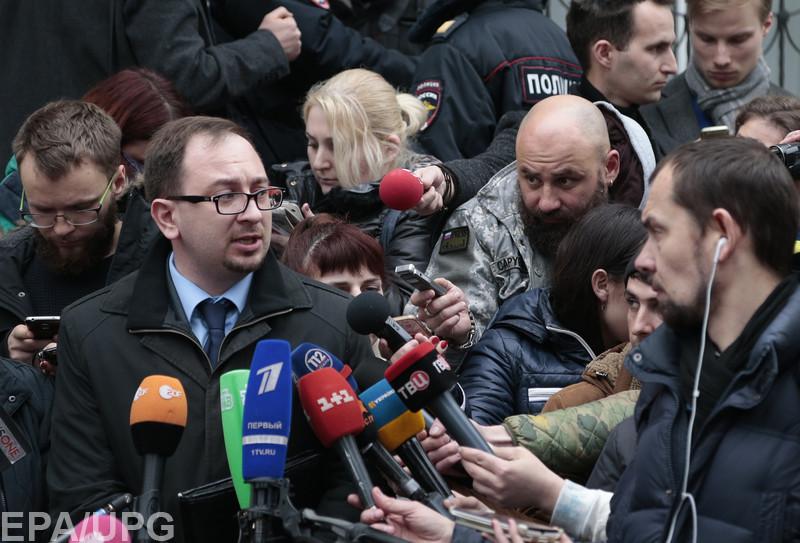 Джон Керри будет обсуждать в Москве ситуацию вокруг Надежды Савченко