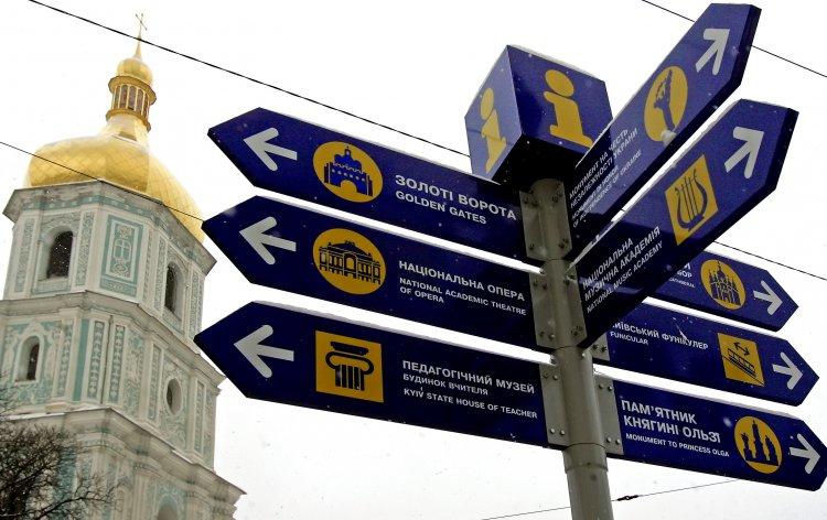 Владимир Вятрович рассказал, зачем нужен процесс дерусификации в Украине