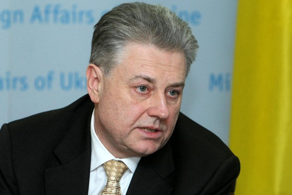 Как Украина будет добиваться своих целей в Совбезе ООН
