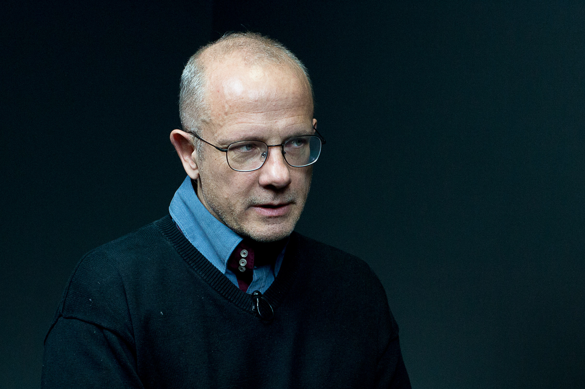 Андреас Умланд о результатах выборов в Европарламент и их значении для Украины