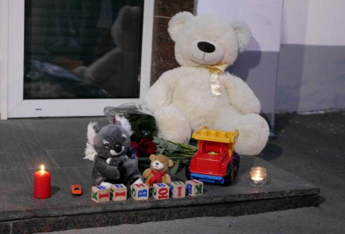 Убийство Кирилла Тлявова - далеко не первый случай резонансного преступления с участием полиции