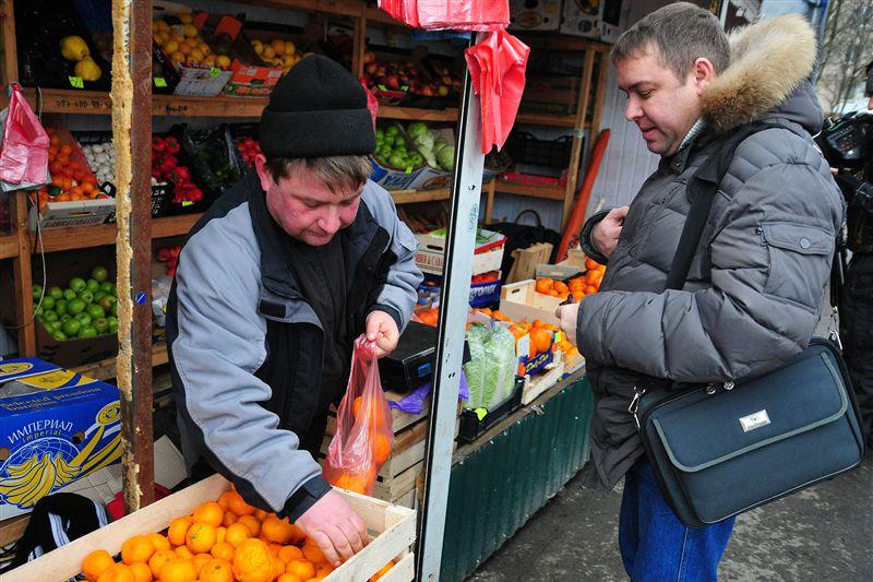 Как санкции России против Турции ударят по самой Москве