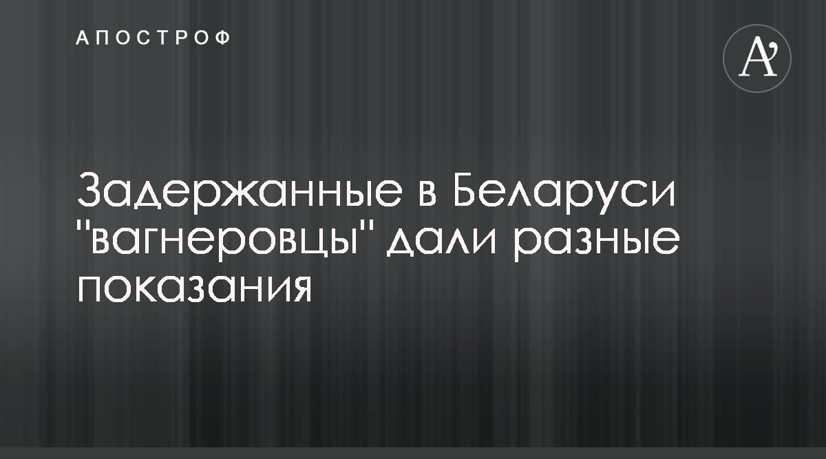 apostrophe.ua