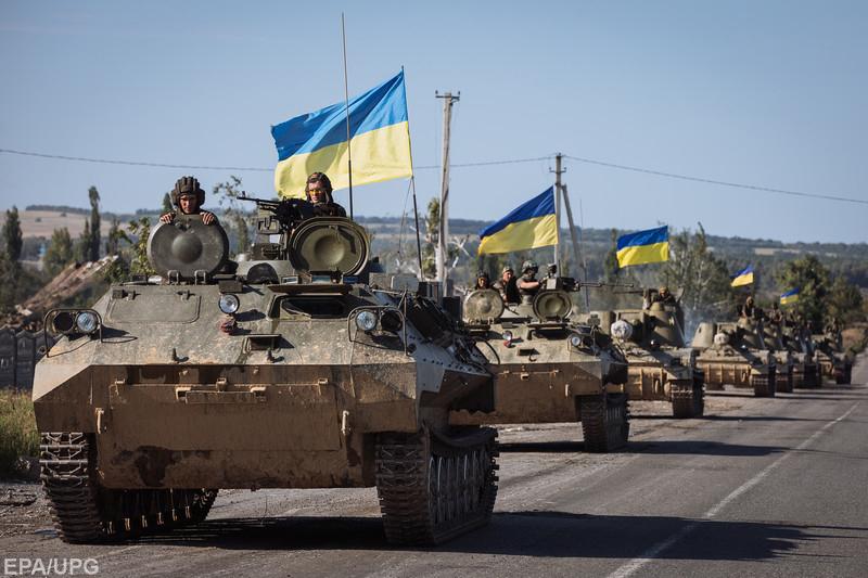 Государство Украину посетят уполномоченные администрации Трампа, будут подписаны главные соглашения— Порошенко