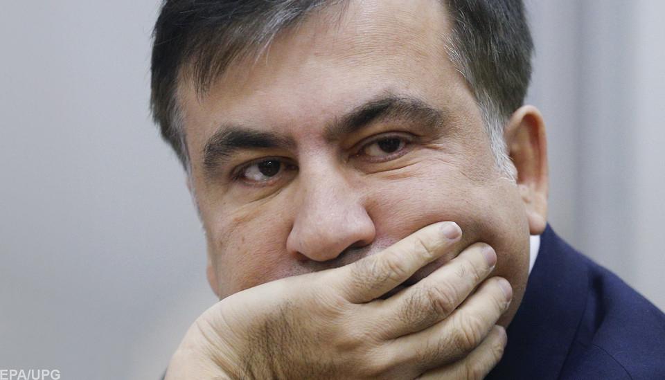 Юрий Деревянко хочет баллотироваться в президенты