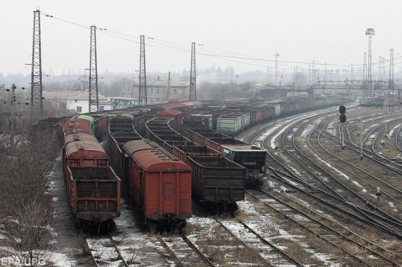 Что действительно поменяет принятый Радой закон по Донбассу