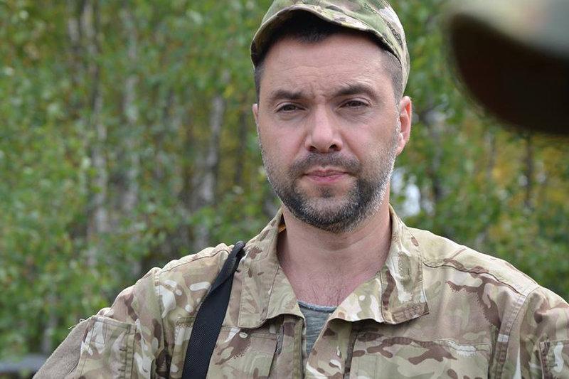 В Кремле на дестабилизацию внутренней ситуации в Украине выделяют огромные деньги