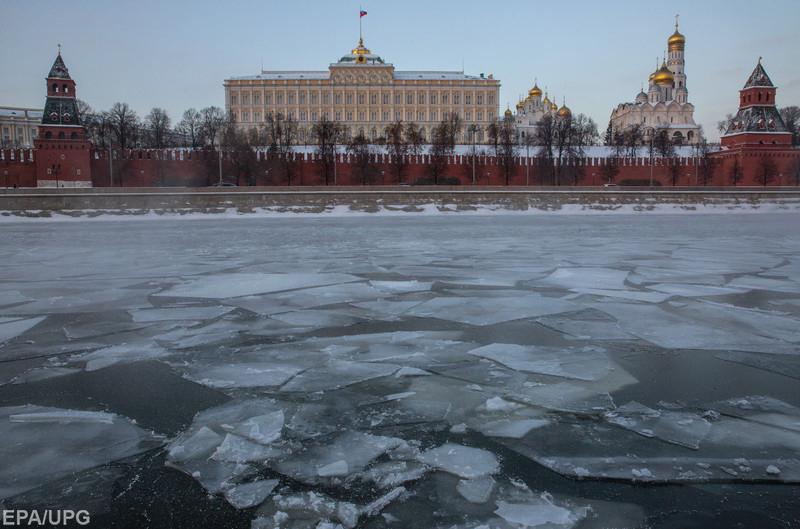 Лилия Шевцова о том, почему Путин пытается помириться с Америкой