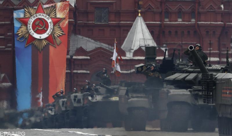 Алексей Арестович о новой стратегии Путина по Украине