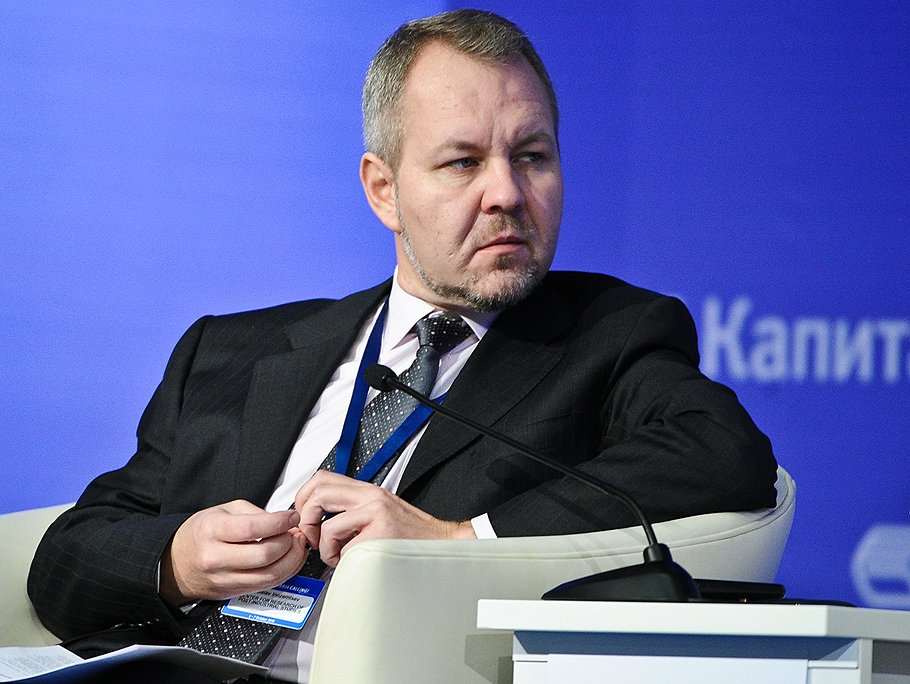 Российский экономист рассказал, как у Путина манипулируют данными в надежде доказать, что санкции против РФ вредны для ЕС
