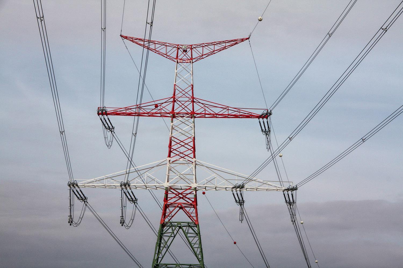 Высокая доля атомной энергии в энергобалансе Украины не помешает запуску конкурентного рынка