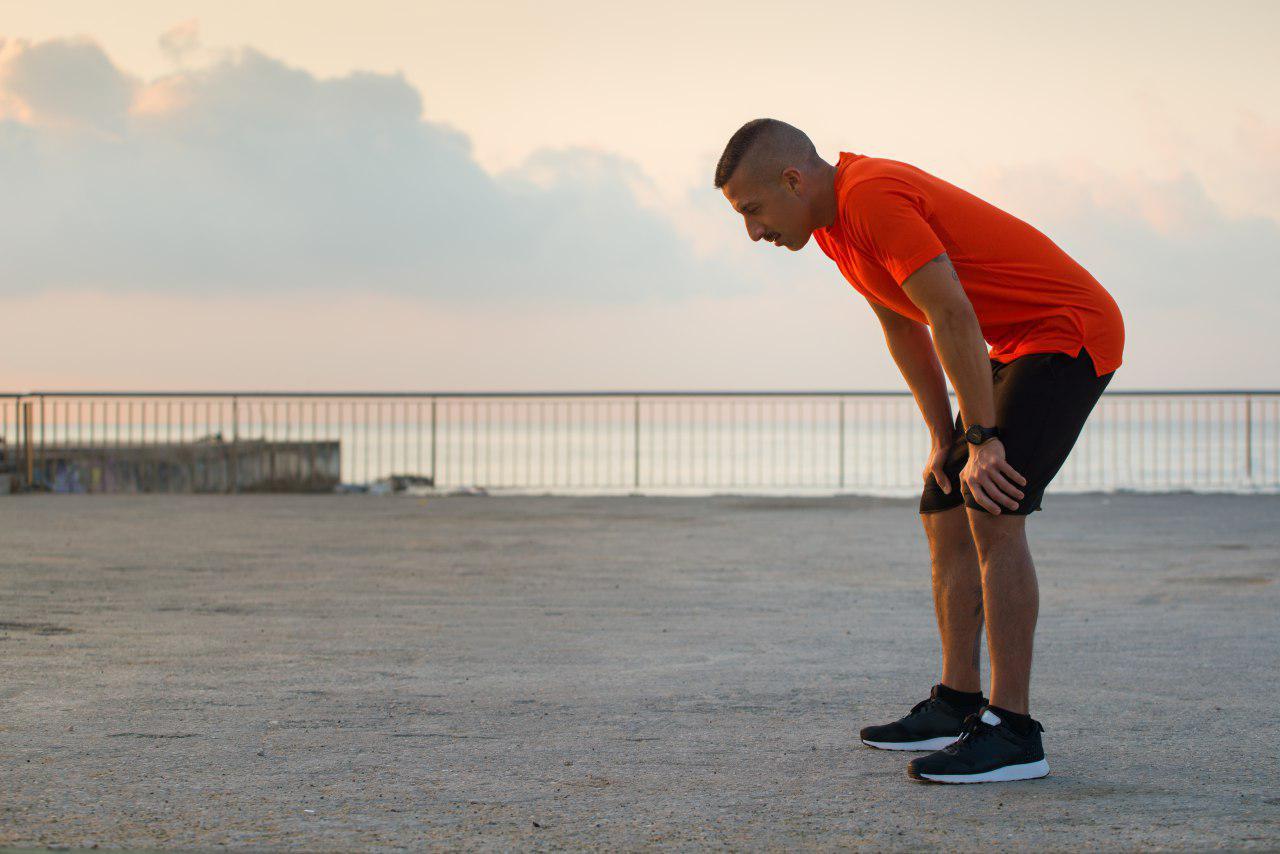 Как вредные привычки влияют на занятия спортом