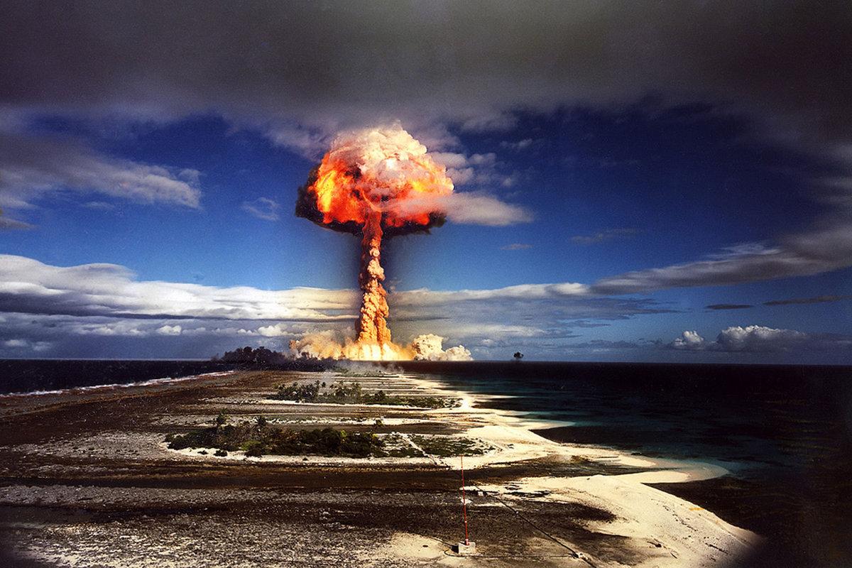 Могут ли США предотвратить ядерную угрозу со стороны России?