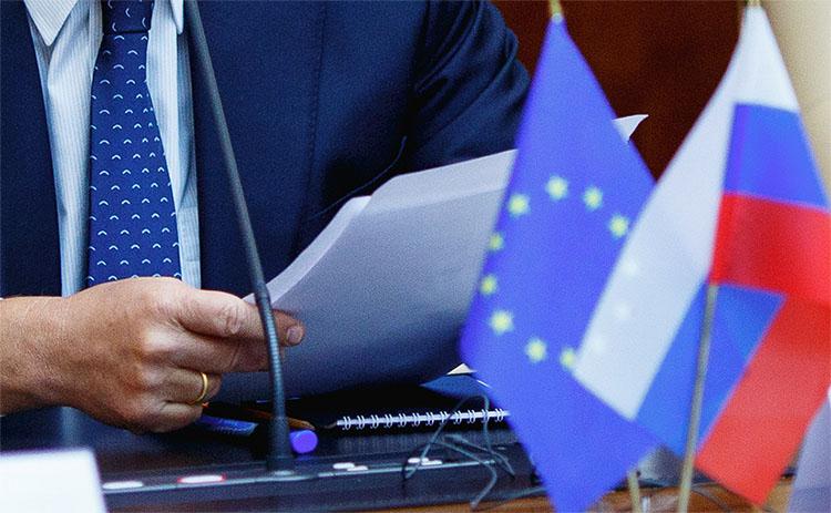 Как изменятся отношения между странами после вступления в силу соглашения о ЗСТ с Евросоюзом