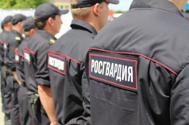 Stratfor о реформе служб безопасности в России