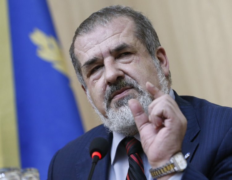 Количество кандидатов на пост директора Национального антикоррупционного бюро превысило 170 человек