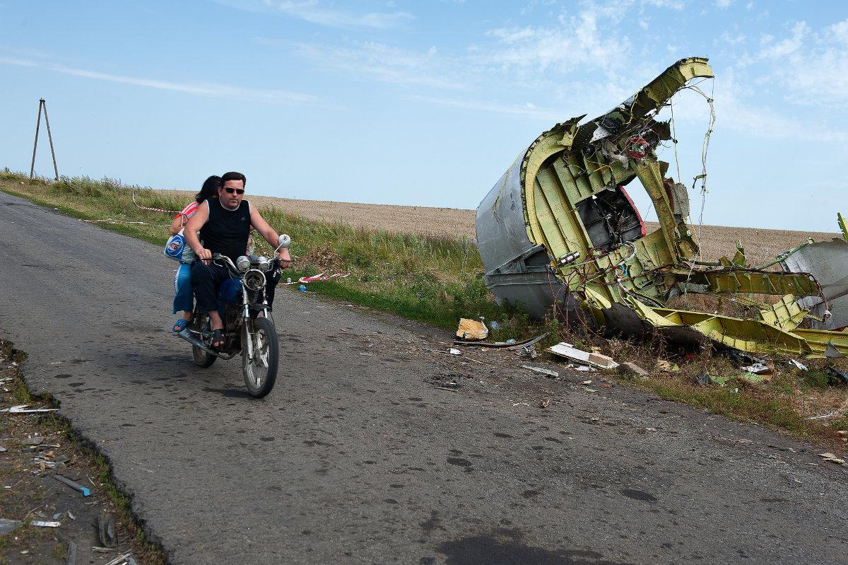 """Соцсети о новом """"вбросе"""" российской пропаганды"""