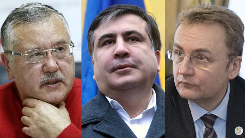 Объединительные процессы в либеральных кругах тормозит отсутствие уверенности в том, будут ли досрочные выборы в 2017 году