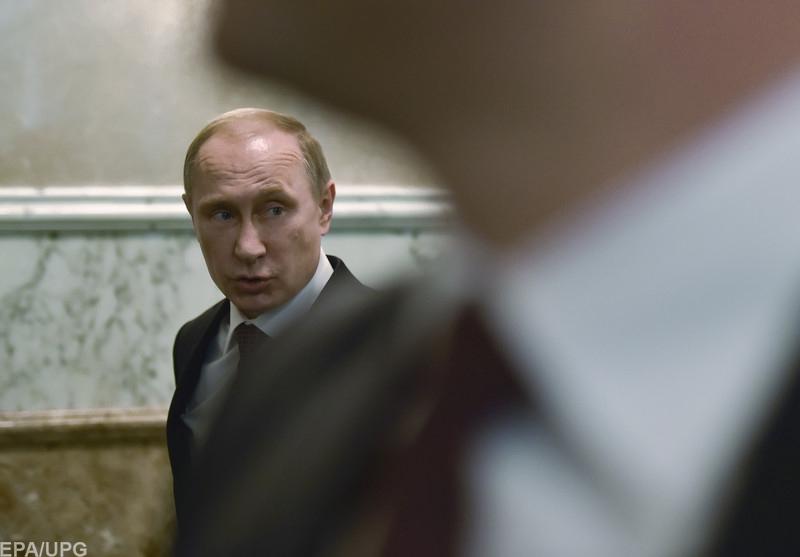 Как Украине не превратиться в аналог путинской России