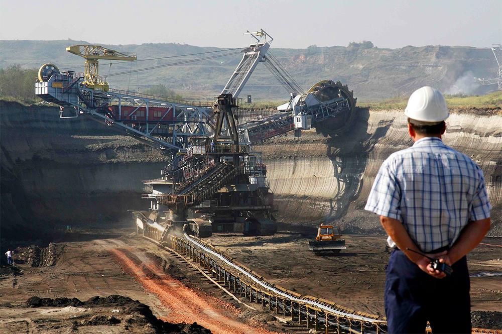 Раскрылась логика повышения ставок ренты на добычу руды и известно, кто за этим стоит