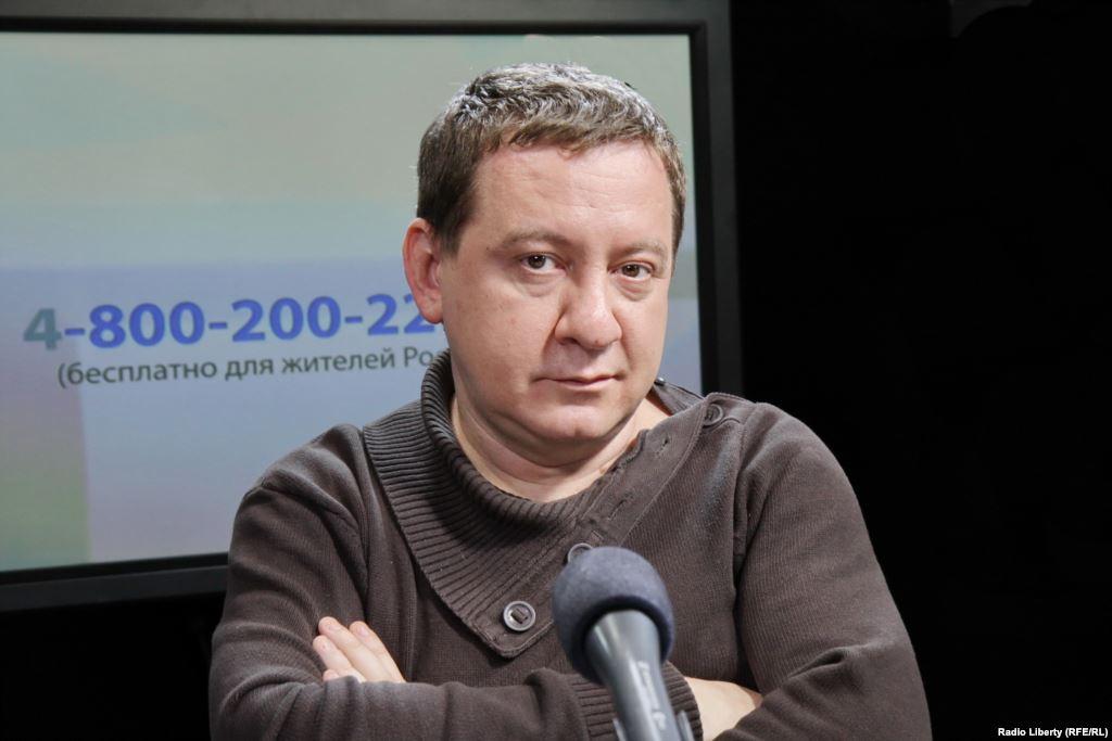 Журналист оценил значение резолюции ООН по Крыму и рассказал, почему положение крымских татар только ухудшается