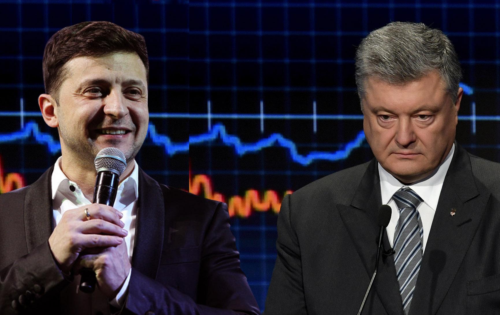 Андрій Вигиринський про марність дебатів в українських реаліях