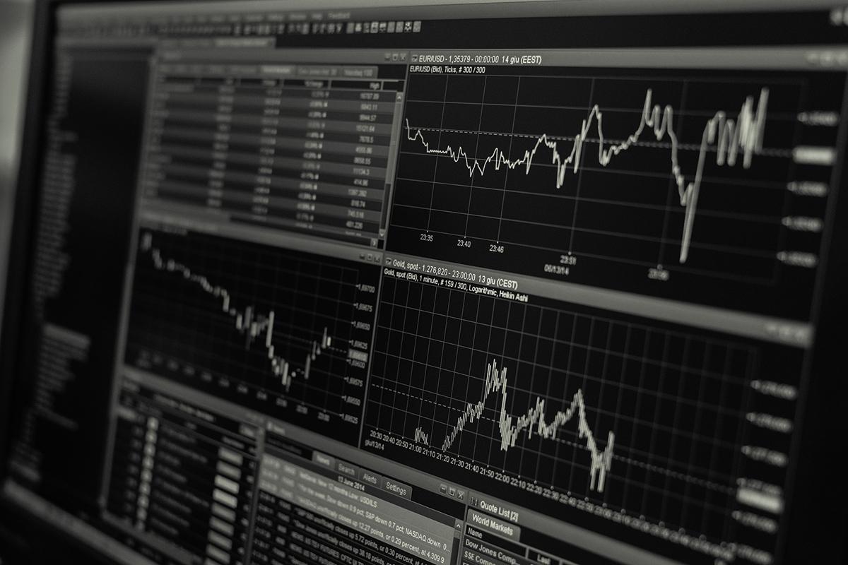 Национальный банк наращивает международные резервы за счет притока капитала