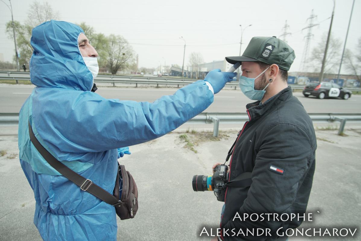 Людмила Мухарская о плане выхода из карантина и его последствиях