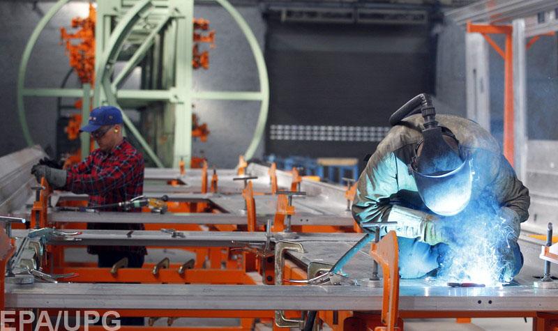 Польша планирует ряд мероприятий по еще большему привлечению рабочих с Украины