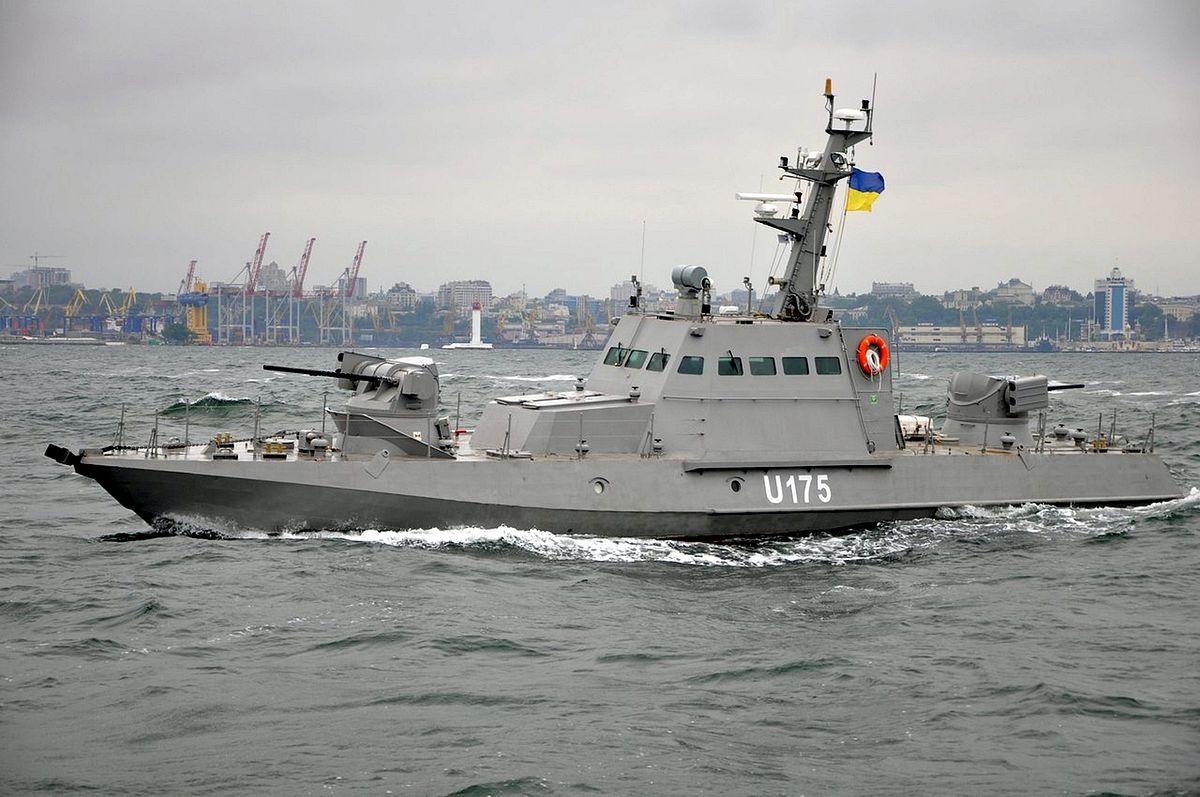 Картинки по запросу атака в керченском проливе фото
