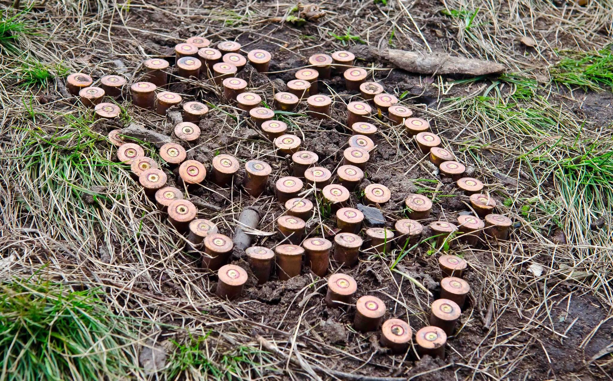 Одного українського воїна поранено на Донбасі. Ворог бив по позиціях ЗСУ зі 120- та 82-мм мінометів, за добу - 21 обстріл, - штаб - Цензор.НЕТ 4593