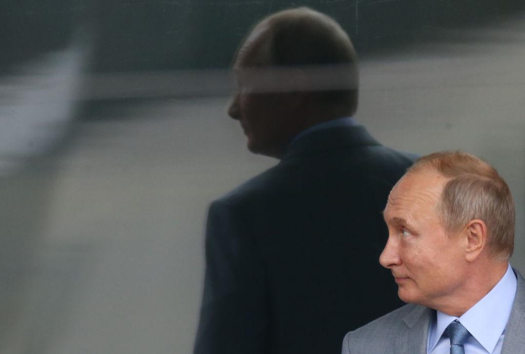 Фейковые выборы в ОРДЛО не приведут к военной эскалации, в Кремле делают расчет на другое