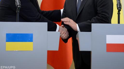 Як зміни у польському уряді вплинуть на відносини з Україною