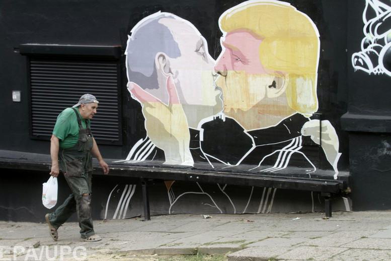Сотрудничество США и России может повредить одним странам и помочь другим