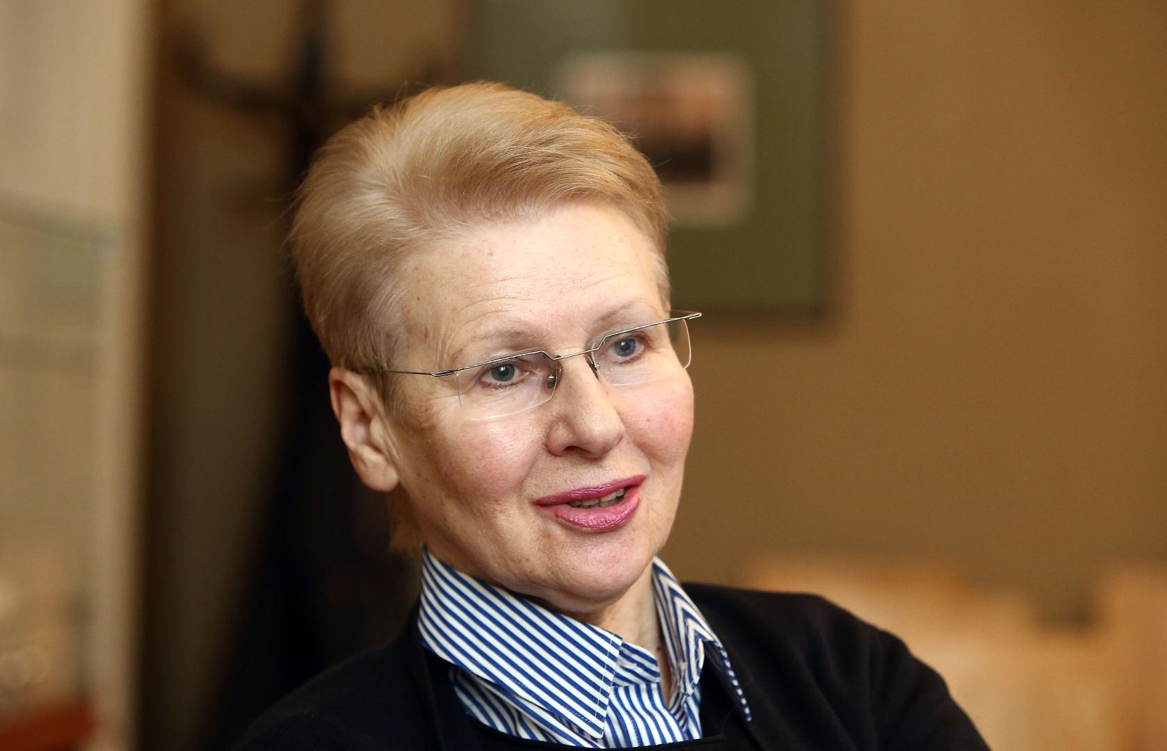 Российский политолог о переговорах по Донбассу и миротворческой роли РФ в Сирии