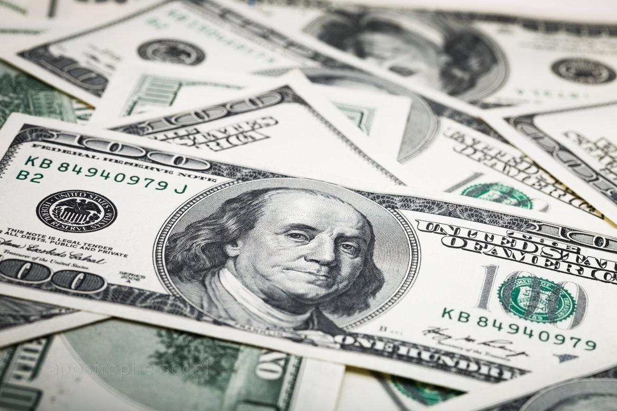 Когда Украина может объявить фактический дефолт?