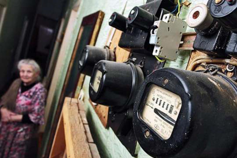 Украинцы теперь должны пускать в свои квартиры поставщиков услуг ЖКХ