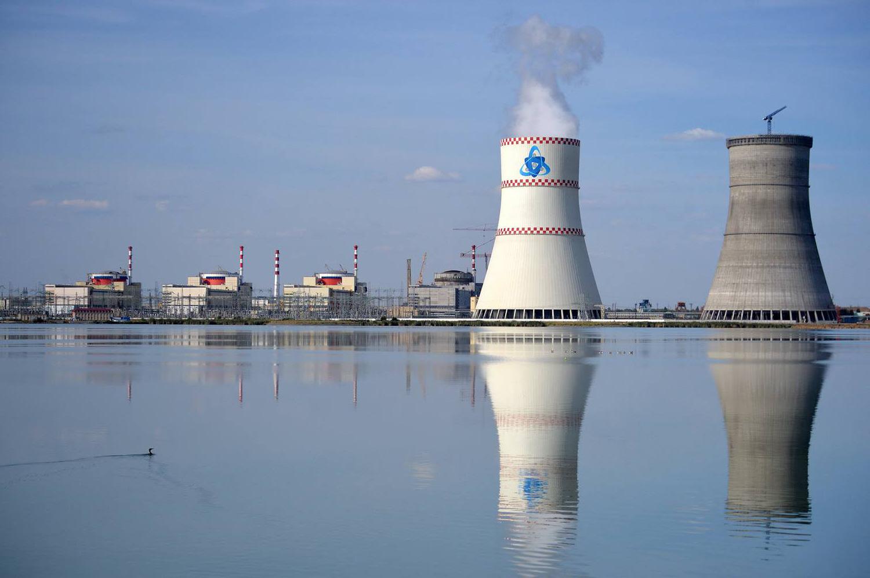Москва использует энергоресурсы в качестве инструмента влияния