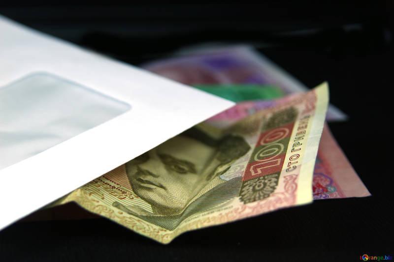 Расходы на субсидии вырастут, а сумма в бюджете - нет